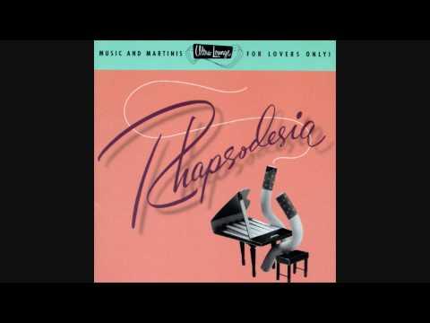 Песня April Stevens - Teach Me Tiger (Музыка из сериала Кухня на СТС) - vk.com/soundvor в mp3 192kbps