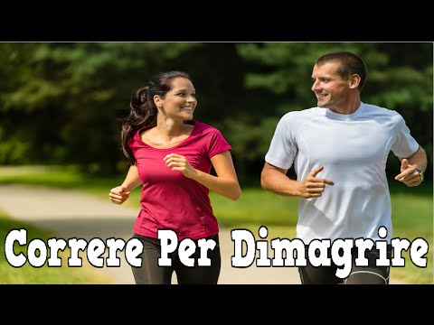 Diete Per Perdere Peso Velocemente Uomo : Correre per dimagrire dieta dimagrante veloce dieta uomo