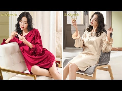 night-gown-sexy-lingerie-sleepwear-women-2019-new-fashion-satin-nighty-women-luxury-christmas