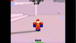 david200340's time on EY roblox
