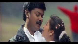 நீ சந்தனம் பூசிய | Nee Santhanam Poosiya | Murali,Radha | Tamil Hit Song HD