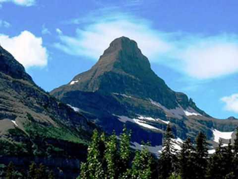 Roberto Carlos - La montaña