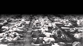 Spanish Influenza Pandemic of 1918