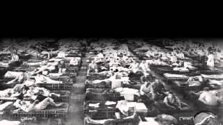 Spanish Influenza Pandemic of 1918