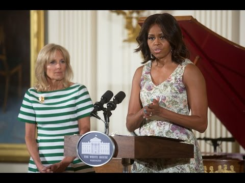 Jill Biden commends moms on Mother's Day for being 'strong and ...
