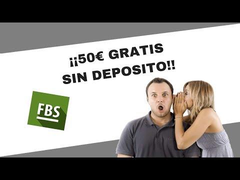 fbs-broker-bono??---✅opiniones-espaÑol✅---¡toda-la-verdad!
