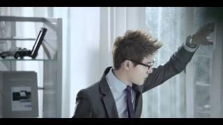 [MV] JYJ - In Heaven (HD 1080p) [KPopDL + 320kbps HQ DOWNLOAD LINK]