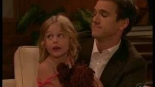 7-20-10- Annie, JR, Scott, Colby, Emma and Ryan- Part 1