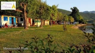 Campeggio Pilzone - Camping Pilzone