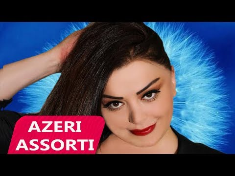 Lalem - Bilmedin Qedrimil 2018 (Official Audio)