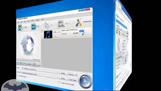 How to Convert DTS to AC3 5 1, MP3, WAV in MKV, MP4 new new