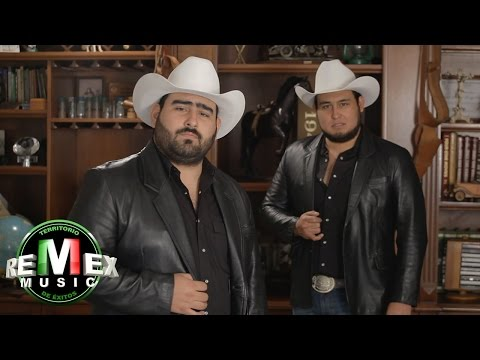 Luis y Julián Jr. - La situación (Video Oficial)