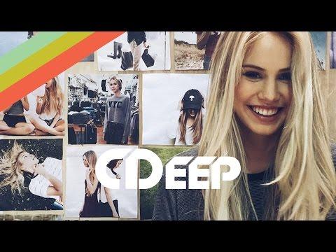 Jasmine Thompson - Thinking Out Loud (Severo Remix)