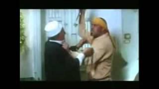 mohamed saad el eid farhah maa محمد سعد العيد فرحه flv