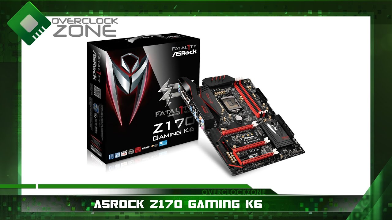 BIOS CHIP ASRock Fatal1ty Z170 Gaming K4,Gaming K6,Gaming-ITX//ac,Z170 Extreme7+