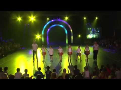 JOJukebox: Mini's - Musical