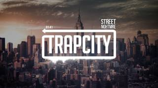 NGHTMRE - Street MP3