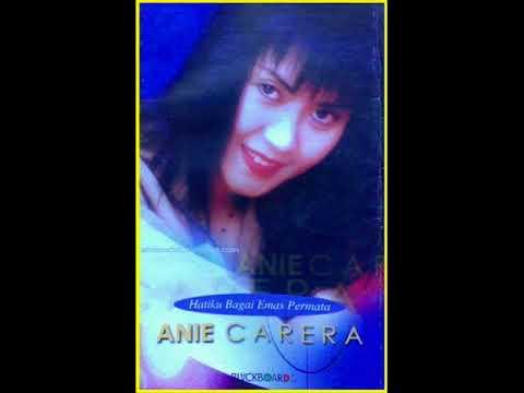 [FULL ALBUM] Anie Carera - Hatiku Bagai Emas Permata [1999]