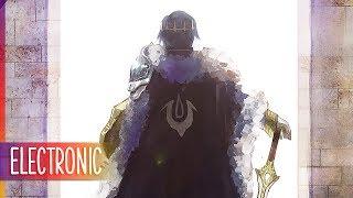 Ryder - King