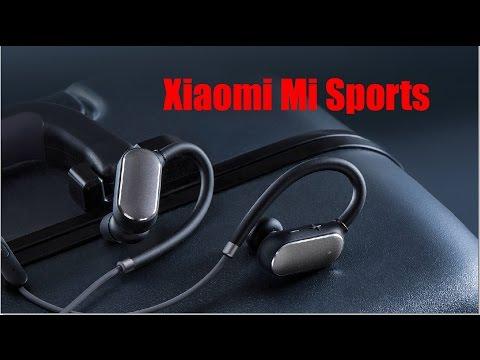 Xiaomi Bluetooth Music Sport Earbuds. Обзор-Сравнение беспроводных наушников с GEARBESTиз YouTube · С высокой четкостью · Длительность: 13 мин9 с  · Просмотры: более 4.000 · отправлено: 08.03.2017 · кем отправлено: golbshop