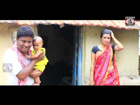 New #Khortha Video Song 2019 - Hame Rakhli Naukar #Superhit #Bhojpuri Khortha Jharkhandi Song