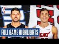 MAGIC at HEAT | FULL GAME HIGHLIGHTS | March 4, 2020