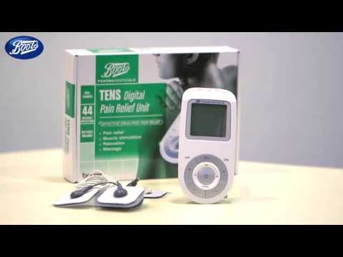hqdefault - Tens Machine Back Pain Lloyds Pharmacy