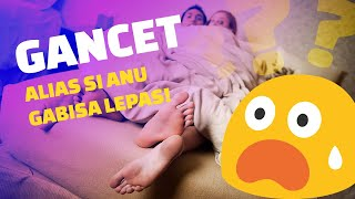 Download Video MASALAH MR.P KEJEPIT DI MISS.V ALIAS GANCET!! MP3 3GP MP4
