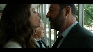 "Trailer - 2017 International Emmy Kad Merad in ""Baron Noir"""