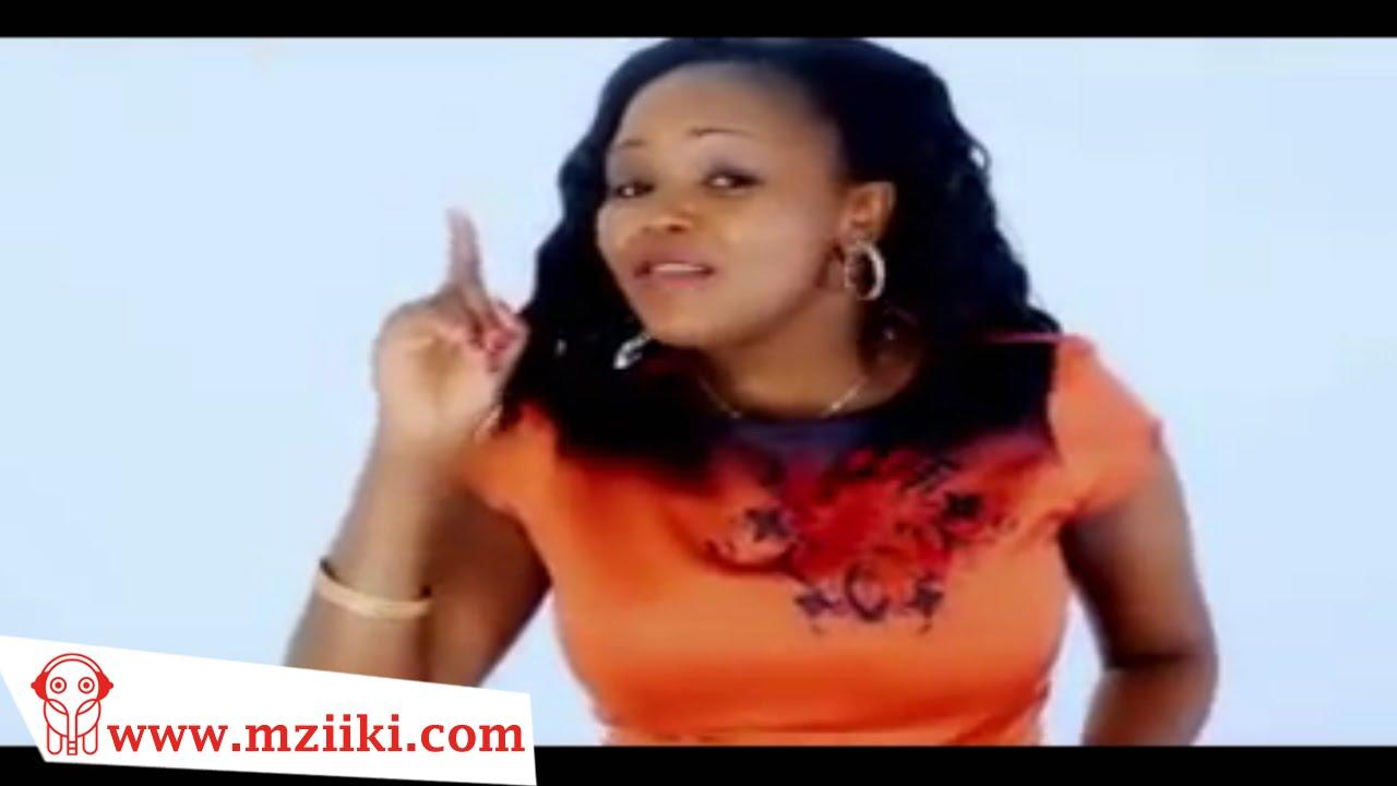 Jana Imepita Shiru Wa Gp Official Video Youtube