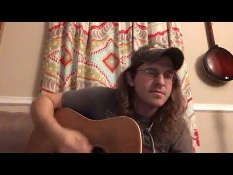 "Dustin Lee Martin - ""California's Calling"""