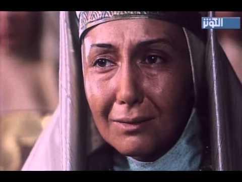 مسلسل يوسف الصديق يوزرسيف ◄ 28 ► Prophet Yusuf Series