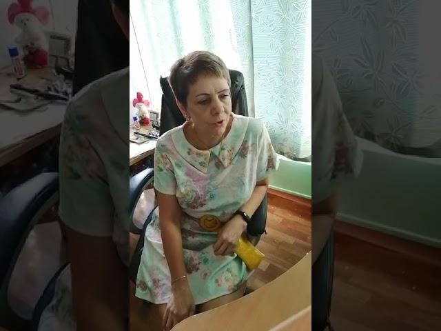 Светлана Шаманаева читает произведение «Последний шмель» (Бунин Иван Алексеевич)