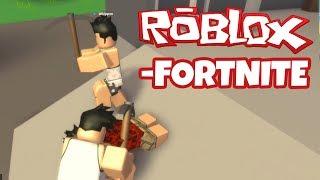 WOW che inizio! Royale - ROBLOX-Islanda