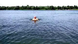 видео Рыбалка на маныче сегодня 2017 базы отдыха. Рыболовные базы Ростовской области