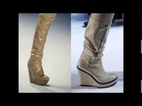 Купить женскую обувь в магазине intertop. Удобная и качественная женская обувь мировых брендов по лучшей цене. ☎ (044) 499-99-19. Доставка по украине.