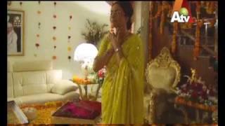 o bewafa rahet new song ATV drama ANokha bandhan ahmzad@yahoo.com