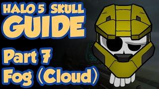 halo 5 skull guide fog cloud skull 7 13