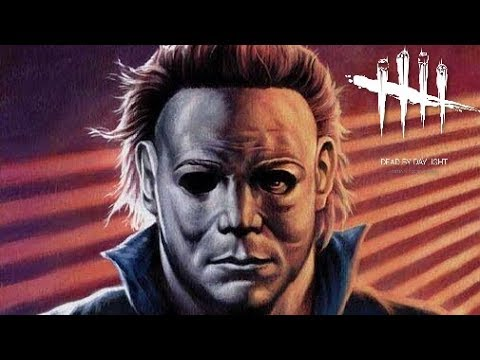 Michael Myers Theme Song - Dead by Daylight