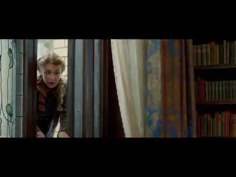 Storia di una ladra di libri (Trailer Ufficiale Italiano HD) | Bryan Percival