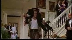 Ace Ventura - Jetzt wirds wild