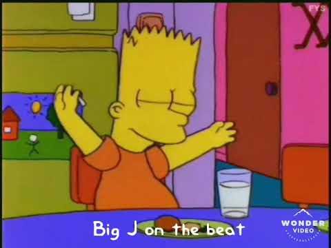 juice-wrld-type-beat-~-love-drug-~-wavy-instrumental-2019-|-prod.-big-j