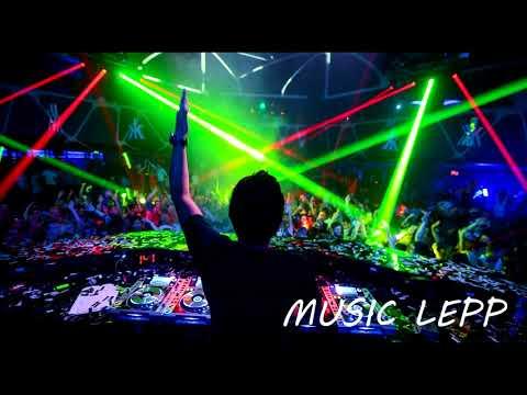 Rimex Music New.Music Rimex lepp{បទឡូយកប់ៗ)
