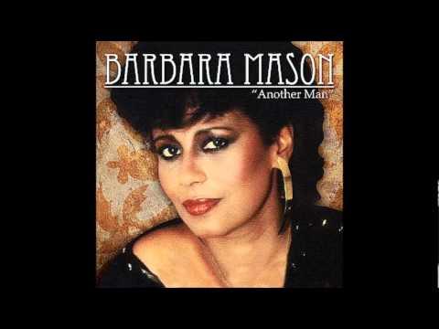 Barbara Mason-Another Man (Long Version)