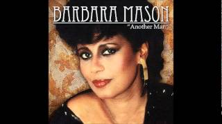 Watch Barbara Mason Another Man video