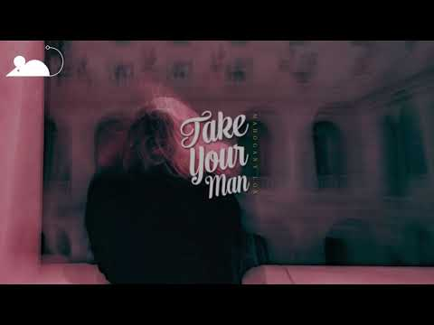 [Vietsub+Lyrics] Mahogany LOX - Take Your Man