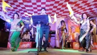 पुण्यश्लोक अहिल्या देवी गौरव गीत   #अहिल्या ग्रुप  #युवा  शक्ती  #युवा  संघर्ष आंबेगाव ता. कडेगाव