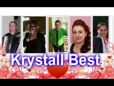Lăutari Pitești - Formatia Krystall Best - nuntă Curtea de Arges- Restaurant Posada- 2015 (6)