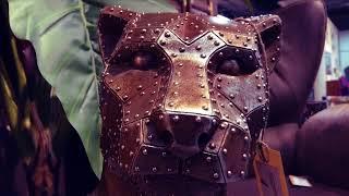 Смотреть видео KARE В РИГА МОЛЛ! НОВЫЙ ФЛАГМАНСКИЙ ШОУ-РУМ В МОСКВЕ! онлайн
