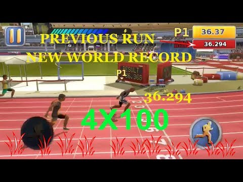 Free Download IAAF.org APK For Android
